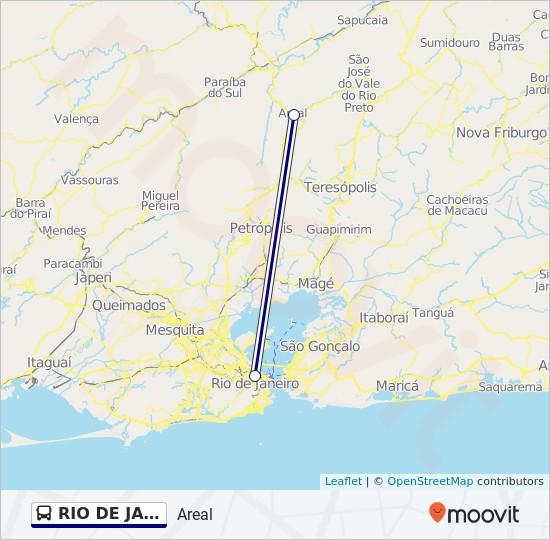 Areal Rio de Janeiro fonte: appassets.mvtdev.com
