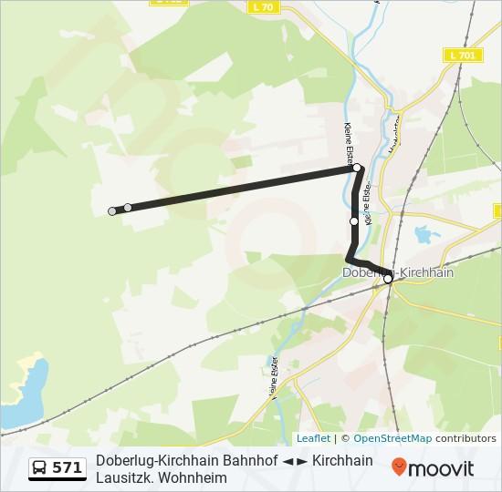 Mädel aus Doberlug-Kirchhain