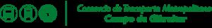 Red de Consorcios de Transporte de Andalucía - Campo de Gibraltar