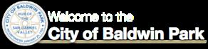 Baldwin Park Transit