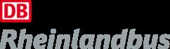 BVR Busverkehr Rheinland GmbH