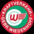 KGW Kraftverkehr Gebr. Wiedenhoff GmbH&Co.KG