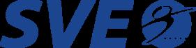 SVE Stadtverkehr Euskirchen GmbH