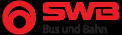SWB Stadtwerke Bonn Verkehrs GmbH