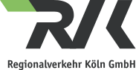 RVK Regionalverkehr Köln GmbH NL Meckenheim