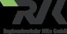 RVK Regionalverkehr Köln GmbH NL Euskirchen