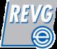 REVG Rhein-Erft-Verkehrsgesellschaft mbH