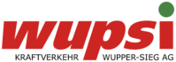 wupsi wupsi GmbH