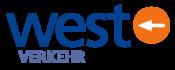 WestVerkehr GmbH