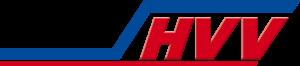 Hamburger Verkehrsverbund (HVV)