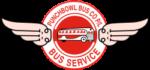 Punchbowl Bus Company