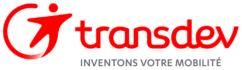 Transdev Ile-de-France Conflans