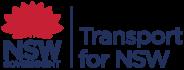 Newcastle Transport