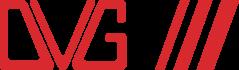 DVG - Duisburger Verkehrsgesellschaft