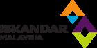 Iskandar Malaysia Bus