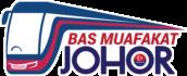 Bas Muafakat Johor