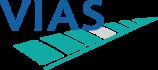 VIAS GmbH