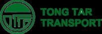 NTU Shuttle (Tong Tar Transport)