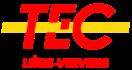 TEC Liège - Verviers