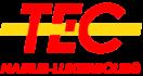 TEC Namur - Luxembourg