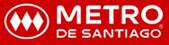 El Metro S.A.
