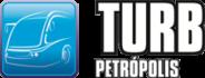 TURP - Transportes Urbanos de Petrópolis