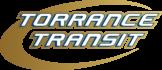 TORRANCE TRANSIT SYSTEM