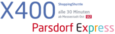 Parsdorf Express