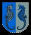 Fanø Kommune