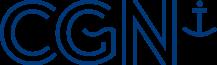 CGN SA