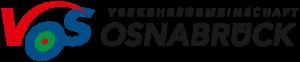 Verkehrsgemeinschaft Osnabrück