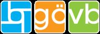 Göttinger Verkehrsbetriebe (GöVB)
