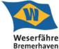 Weserfähre GmbH