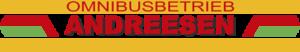 Omnibusbetrieb Andreesen