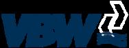 Verkehrsbetriebe Wesermarsch GmbH
