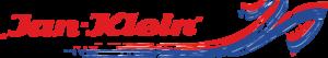 Kreisbahn Aurich GmbH