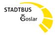 Stadtbus Goslar GmbH