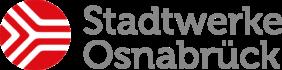 Stadtwerke Osnabrück AG - Verkehrsbetriebe