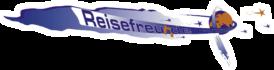 Bruns Reisen GmbH Bad Zwischenahn