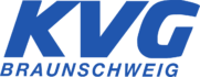 Kraftverkehrsgesellschaft mbH Braunschweig
