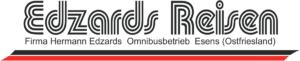 Hermann Edzards Omnibusbetrieb