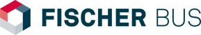 Fischer Linienverkehre GmbH & Co. KG