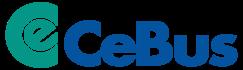 CeBus GmbH & Co. KG