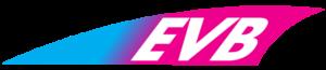 Eisenbahnen und Verkehrsbetriebe Elbe-Weser GmbH