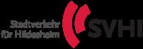 SVHI Stadtverkehr Hildesheim GmbH