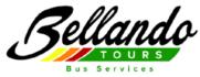 Bellando Tours S.r.l.