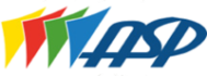 Asp - Azienda Servizi Pubblici S.p.a.
