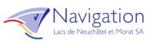 Lacs de Neuchâtel et Morat