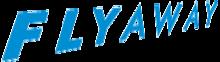 LAX FlyAway