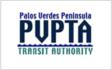 PVPTA